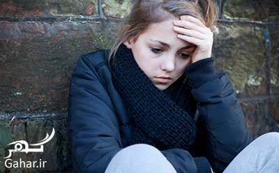 ra4 6518 علل و پیشگیری از گوشه گیری نوجوانان