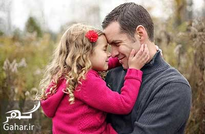 ra4 6542 نکات مهمی برای پدرانی که دختر دارند