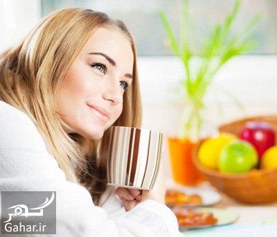 relaxed1 مواد غذایی آرامبخش را بشناسید