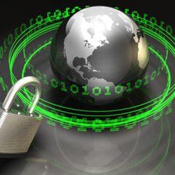 آموزش راه هایی برای حفظ امنیت سایت