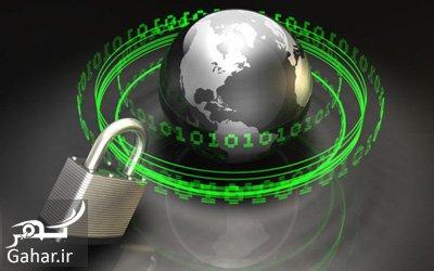 securesites1 آموزش راه هایی برای حفظ امنیت سایت