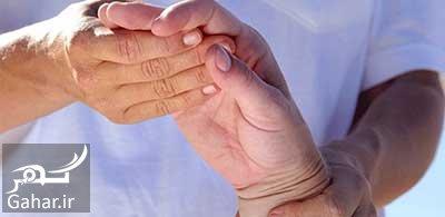 va4 1091 آموزش حرکات ورزشی برای بیماران آرتریت
