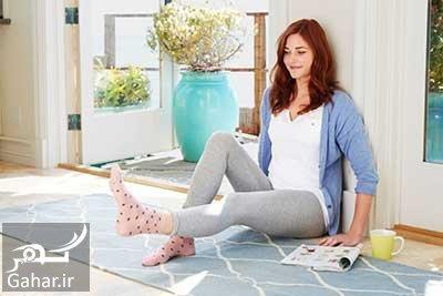 va4 1107 روش های لاغر کردن پا و رفع چربی های اضافه پا
