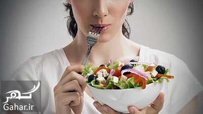 va4 851 بعد از ورزش غذا بخورید !
