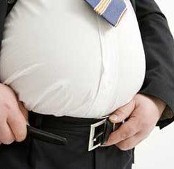 نکاتی در مورد کاهش وزن که هیچ کس نمی داند!