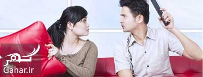 za4 3651 بررسی علل کتک کاری همسران