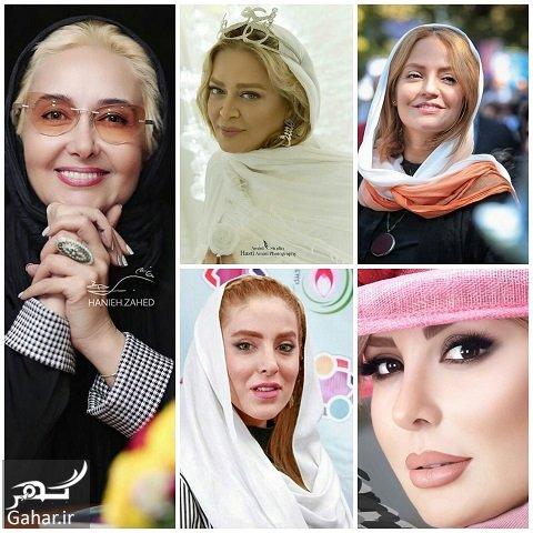 1507921993062 تصاویر / همسران میلیاردی بازیگران زن ایرانی!