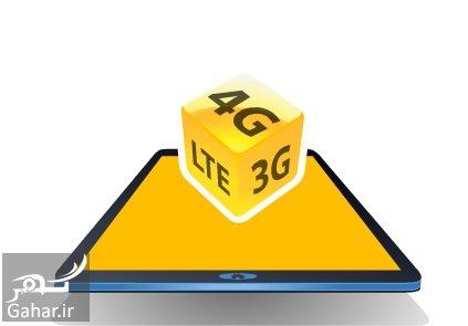 4G irancell2 آموزش فعالسازی تنظيمات اينترنت 4G و 3G ايرانسل برای اندرويد و آيفون
