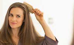 نکاتی برای داشتن موهای ابریشمی از زبان آرایشگر معروف