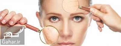 ar4 8108 راه های اشتباه در مراقبت از پوست