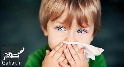 ba4476 علل و راه پیشگیری و درمان استفراغ کودکان