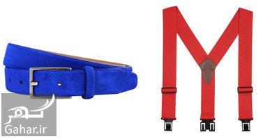 belt1 bucket1 guide1 آموزش انتخاب و خرید کمربند و ساس بند