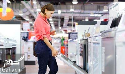 buy1 household appliances1 نکات مهمی در هنگام خرید لوازم خانگی