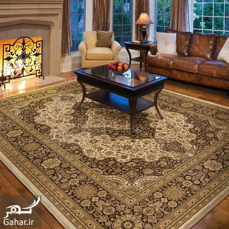 buy2 carpet2 weaving4 آموزش خرید فرش ماشینی
