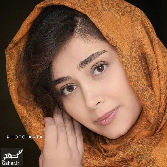 diba zahedi pic عکسهای زیبا از دیبا زاهدی در اکران فیلم آزاد به قید شرط