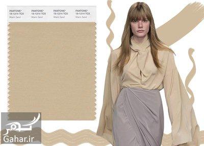 fashion2 color2 selected1 رنگ سال چگونه انتخاب می شود؟