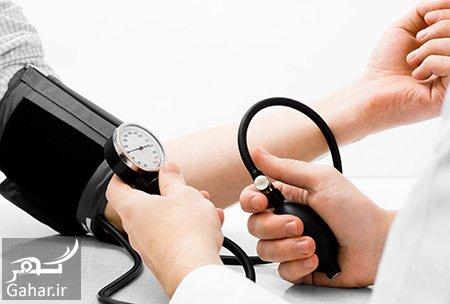 hee1023 روش درمان فشار خون با داروهای طبیعی و گیاهی