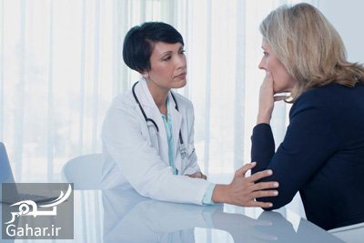 hee1026 بیماریهای ناحیه تناسلی زنان از علل تا درمان