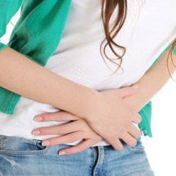 درمان دردهای قاعدگی با این روش های ساده
