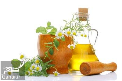 hee1033 انواع روش های درمان بیماری ها با طب سنتی