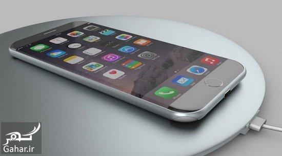 iphone registeri گوشی آیفون X وارد شده همه قاچاق هستند! نخرید