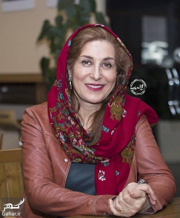 motamed arya عکسهای فاطمه معتمدآریا در اکران فیلم شنل