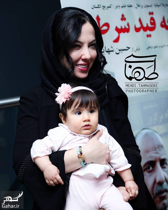 otadi azad be gheyd عکسهای لیلا اوتادی در اکران آزاد به قید شرط