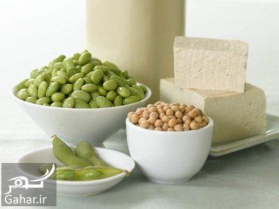 protein3 مواد غذایی حاوی پروتئین ضروری برای بدن