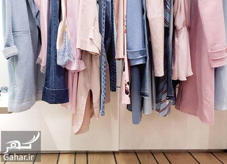 tips2 keeping2 clothes1 مراقبت و نگهداری از لباس و نکات کلیدی در مورد آن