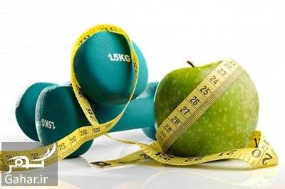 va4 1134 کاهش وزن بدون نیاز به ورزش و رژیم + آموزش