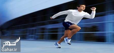 va4 518 کاهش اضطراب با ورزش استقامتی