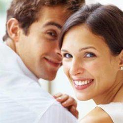 حفظ روابط عاشقانه بعد از ازدواج
