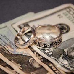 علت اصلی جدایی همسران از یکدیگر چیست؟