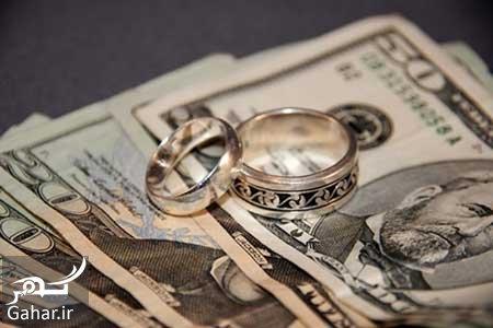 za4 3059 علت اصلی جدایی همسران از یکدیگر چیست؟