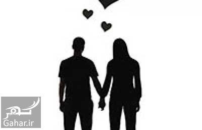 za4 39059 افراط در رابطه جنسی و عوارض آن