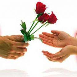 ازدواج های امروزی و کلید موفقیت در آن