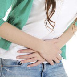 نکات مهمی برای درمان یبوست