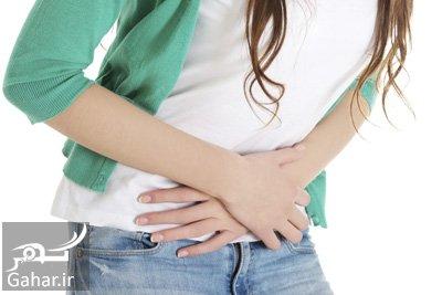 Constipation1 1 نکات مهمی برای درمان یبوست
