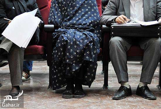 RABETE NAMASHRO زندگی تلخ مردی که همسر و دخترش به وی خیانت نامشروع کردند
