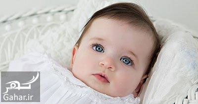ba4545 زیبا شدن بچه با خوردن انار در بارداری