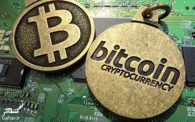 bitcoin پیش بینی آینده بیت کوین