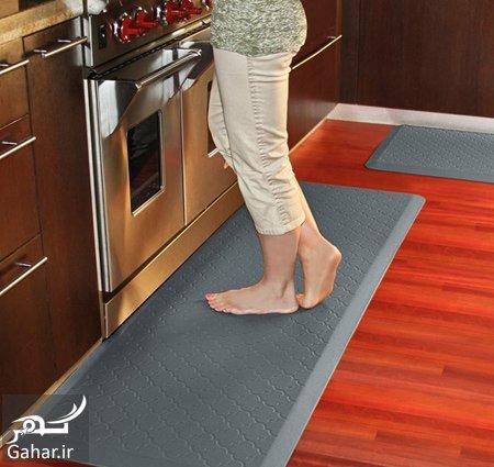 floor3 coverings3 kitchen1 پوشش کف آشپزخانه از چه جنسی و چگونه باید باشد؟