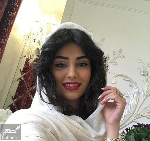 laleh marzban 3 عکسهای لاله مرزبان + بیوگرافی لاله مرزبان