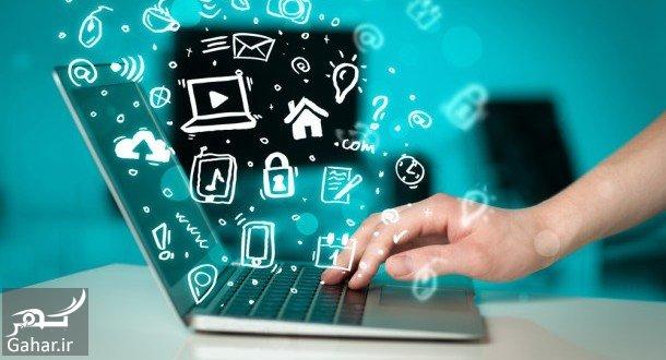 net unlimited اینترنت نامحدود و غیرحجمی بالاخره تصویب شد