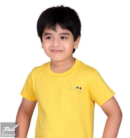 pesar bache داستان زیبای پسر بچه خیابانی که به آمریکا رفت (اشکتان سرازیر می شود)