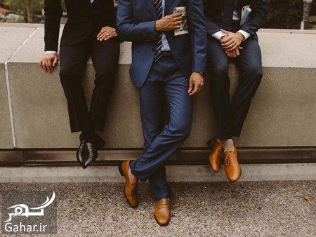principles2 dress2 men1 لباس پوشیدن آقایان و قواعد مهم آن