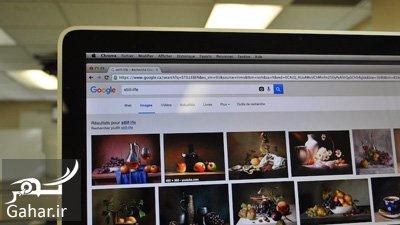 searchgoogle photos4 ترفند جستجو عکس در گوگل + آموزش