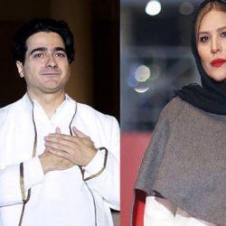 گزارشی کامل از حاشیه خبر ازدواج همایون شجریان و سحر دولتشاهی