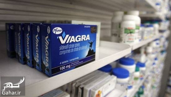 takhiri viagra انواع قرص های تاخیری مجاز در داروخانه ویژه مردان
