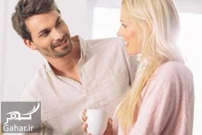 za4 39100 فهرست سوالات مهم برای گرم شدن روابط عاشقانه